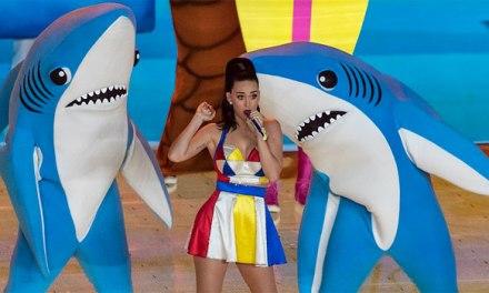The best Super Bowl Halftime Show performances