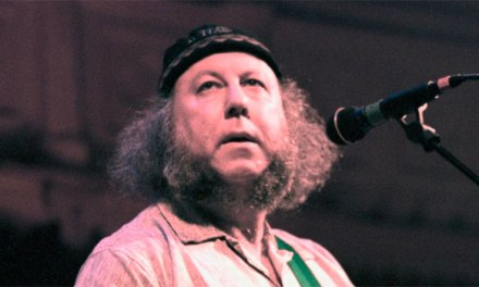 Peter Green tribute concert premiere moves to streaming event