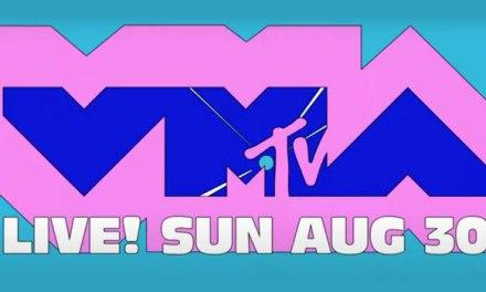 Ariana Grande, Lady Gaga lead 2020 VMA noms