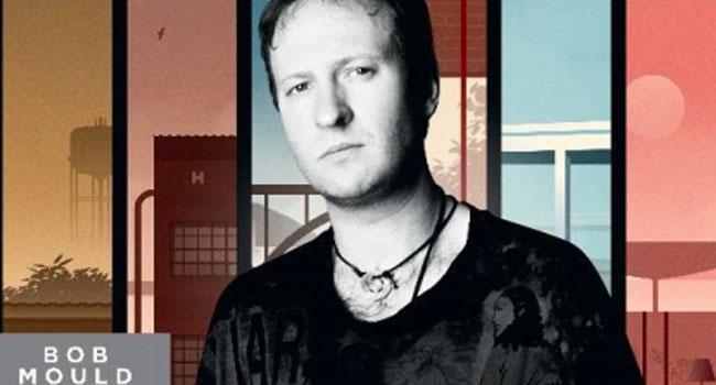 Bob Mould - Distortion 1989-1995