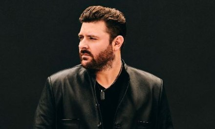 Chris Young headlines Boys & Girls Clubs of Middle Tennessee virtual event