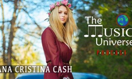 Episode 56 – Ana Cristina Cash