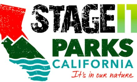 StageIt partners with Parks California for Wildfire Relief Fund Concert