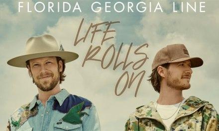 Florida Georgia Line announces fifth studio album