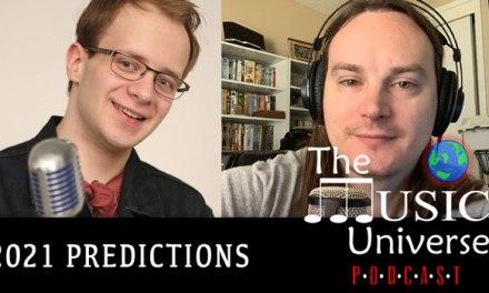Episode 69 – 2021 Predictions