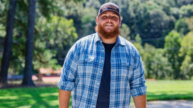 Luke Combs covering funeral expenses for Faster Horses attendees who died
