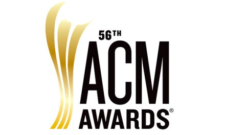Winners announced for 56th ACM Awards