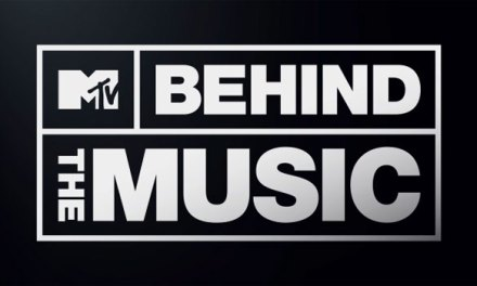 Jennifer Lopez, LL Cool J, Ricky Martin & Huey Lewis subject of Behind the Music reboot