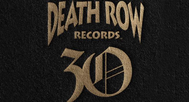 Death Row 30