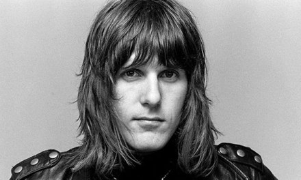 Keith Emerson tribute concert set for release