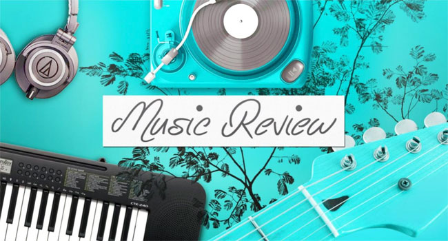 Music Review