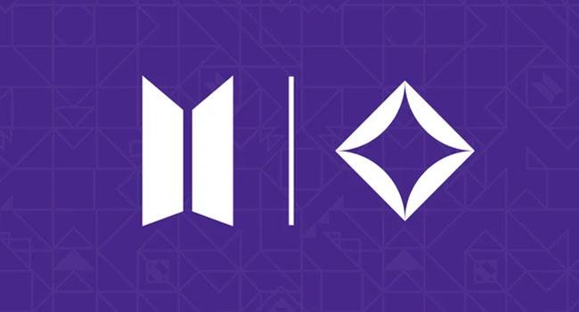 Helinox drops second BTS collaboration