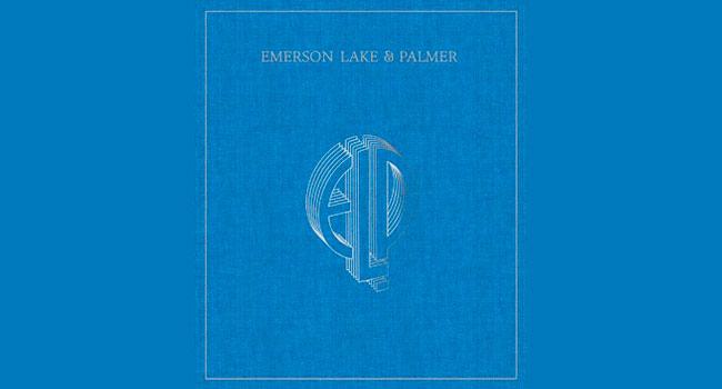 ELP Book