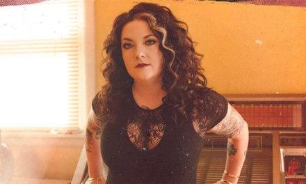 Ashley McBryde announces This Town Talks theater tour