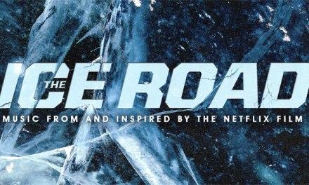 Big Machine Records announces 'Ice Road' all-genre soundtrack