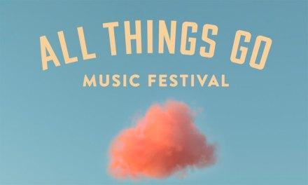 HAIM headlining All Things Go Music Festival 2021