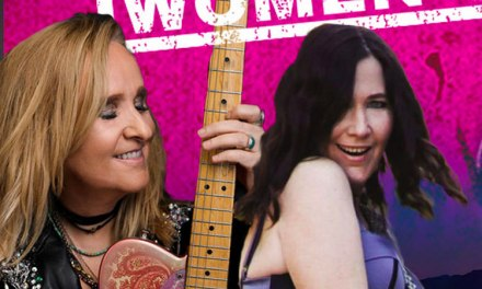 Rock 'n' Roll Fantasy Camp announces first-ever women only camp