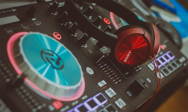 How to choose the right MIDI controller for your specific needs
