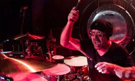 Jason Bonham announces Led Zeppelin Evening MMXXI Tour