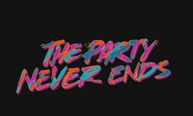 Juice Wrld trilogy album announced