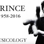 Prince – Musicology