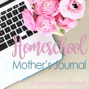 Homeschool-Mothers-Journal-iHN