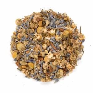 lavender-chamomile-tea