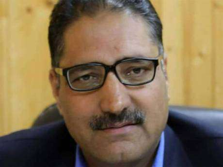 Police sends MLAT to US; LR to follow in Shujaat Bukhari case