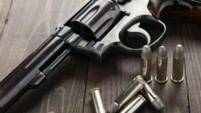 Senior JK officials under the scanner in fake arms license case