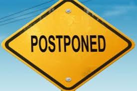 JKBOSE postpones Class 10, 12 bi-annual exams