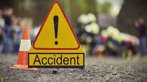 2 killed as vehicle falls into gorge in Doda
