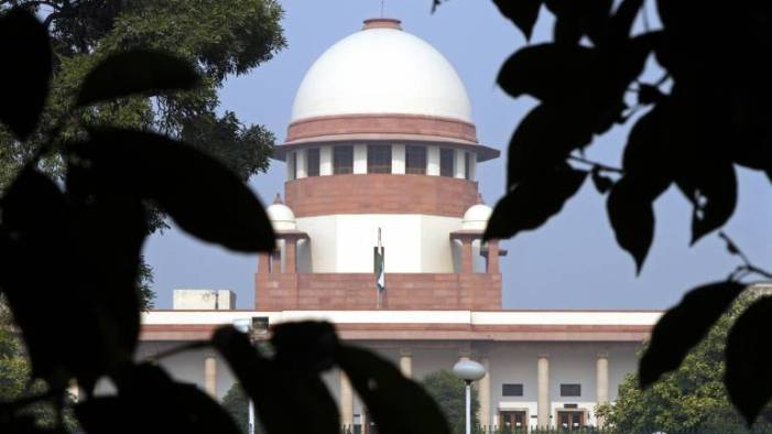 Supreme Court to hear plea of 300 Army personnel challenging FIR against them in AFSPA areas