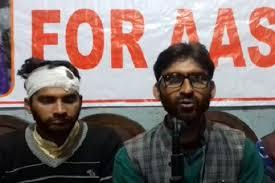 "SC seeks response from Govt on plea in alleged ""custodial torture"" of Talib Hussain"