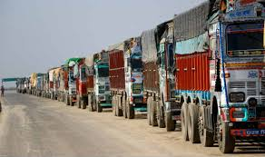 Srinagar Jammu highway restored on Wednesday