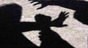 Unknown gunmen allegedly thrash two boys in South Kashmir