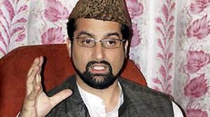 Amendment in PSA shows Govt's revenge mentality: Hurriyat (M)