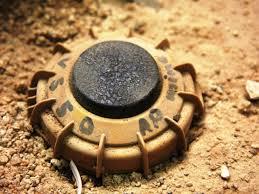 Army soldier killed, another injured in landmine blast in Keran in north Kashmir