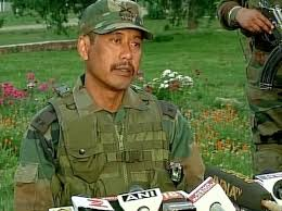 Major Gogoi Likely To Be Indicted By Army CoI For Hotel Incident