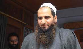 'Masarat Alam Shifted To Hira Nagar Jail After 37th PSA'