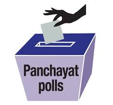 Panchayat Polls-2018: CEO issues notification for final Phase