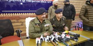 Naveed Jatt killing: Police to ask Pakistan to take his body