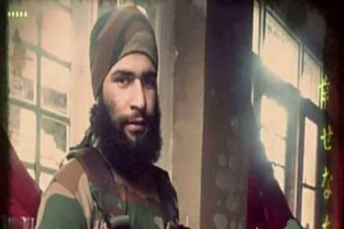 Zakir Musa hiding in Punjab, high alert sounded: Report