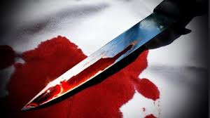 BJP leader stabbed to death in Lucknow