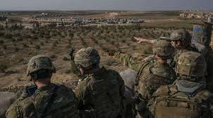 US lawmakers say troops withdrawal from Afghanistan risky