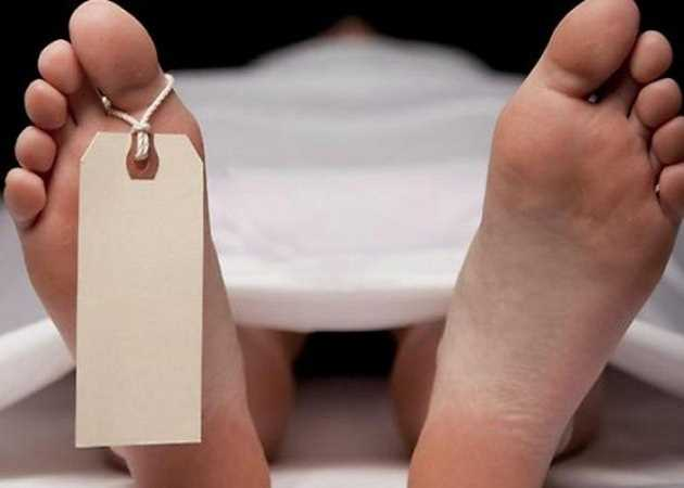 Hit and Run: Sweeper crushed to death in central Kashmir