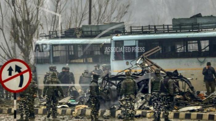 120 militants,108 forces personnel, 43 civilians killed in last six months: JKCCS