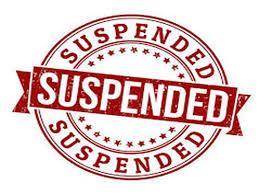 70 Employees Suspended for dereliction of duties in Kupwara