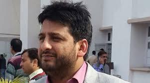 PDP delegation visits Uttarakhand, says 'satisfied' over safety of Kashmiri students
