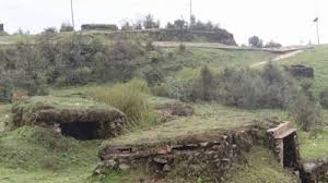 400 additional bunkers sanctioned for Poonch, Rajouri
