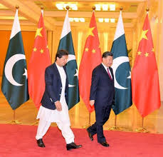 Hope Pak, India Can Meet Each Other Halfway: Xi